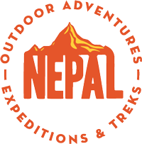 Nepal Outdoor Adventures